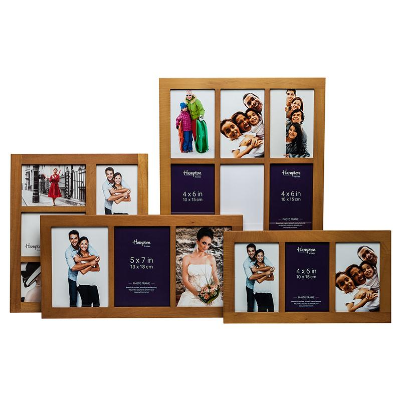 0c7c1588f1 Guidelines to Find the Perfect Multi-Aperture Picture Frame Online ...
